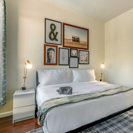 2 Bed Apartment At 4045 Rio Court San Jose Ca 95134