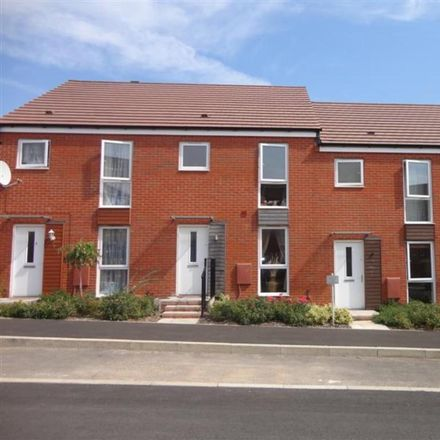 Rent this 2 bed house on Hadwells Road in Over BS32, United Kingdom