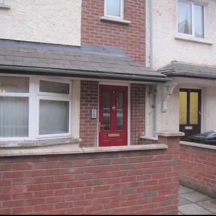 Rent this 2 bed apartment on Lisburn Road Police Station in Lisburn Road, Malone Lower BT9 7EJ