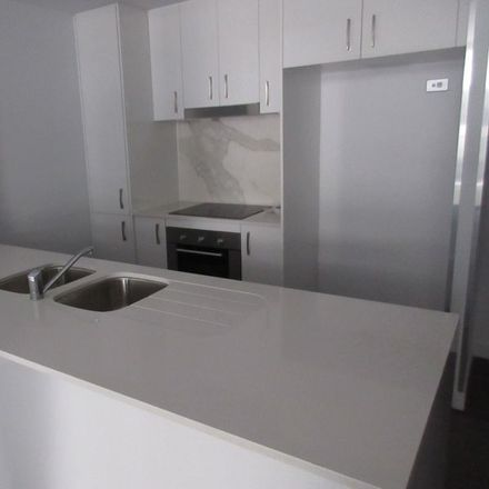 Rent this 1 bed apartment on 336/150 Epping Road