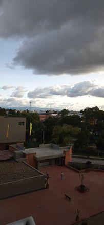 Rent this 3 bed apartment on Carrera 17B in Localidad Ciudad Bolivar, 111961 Bogota