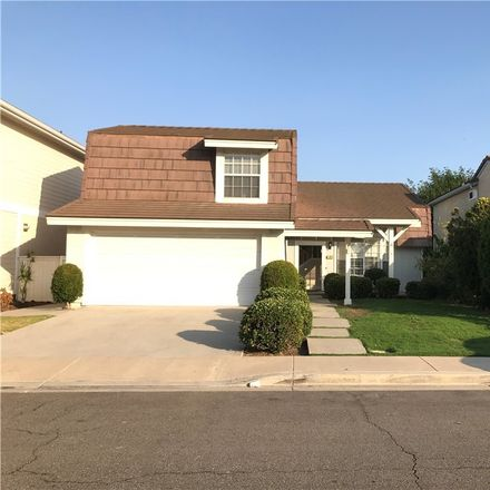Rent this 4 bed house on 17 Eastlake in Irvine, CA 92604