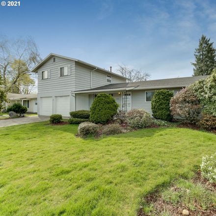 Rent this 5 bed house on 17002 Southeast Taylor Street in Portland, OR 97233
