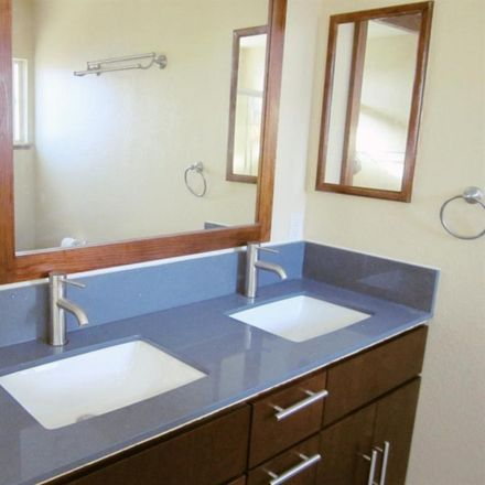 Rent this 1 bed room on 4302 Pembroke Drive in Concord, CA 94521
