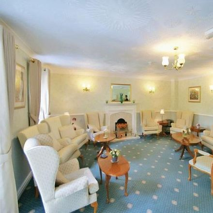 Rent this 2 bed apartment on Cancer Research Wales Library in Velindre Road, Cardiff