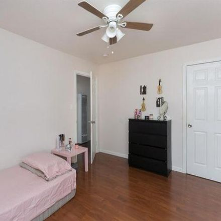 Rent this 2 bed house on 2004 North Sutter Street in Stockton, CA 95202