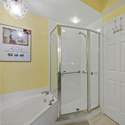 Rent this 2 bed condo on Beau Rivage Condominium in First Street, Fort Myers