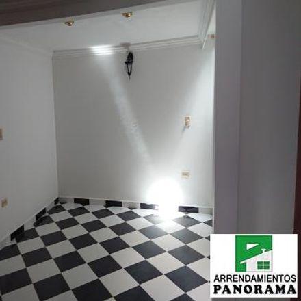 Rent this 2 bed apartment on Calle 92 in Comuna 5 - Castilla, Medellín