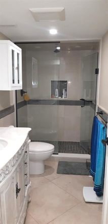 Rent this 1 bed room on 561 Indian Road in Toronto, ON