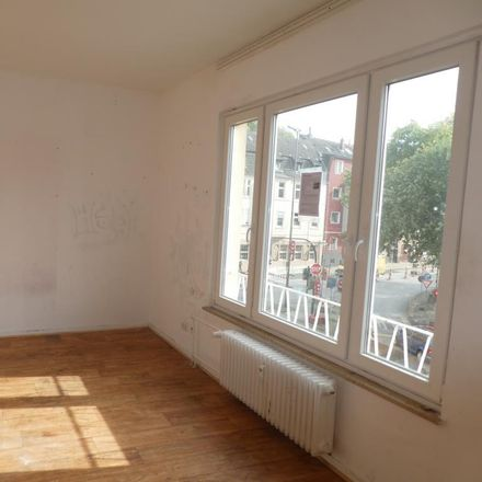 Rent this 2 bed apartment on Nöggerathstraße 4 in 45144 Essen, Germany