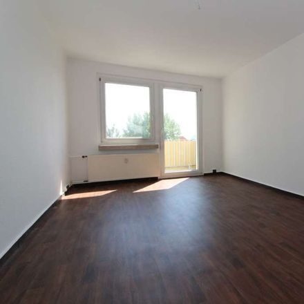 Rent this 3 bed apartment on Hermann-Duncker-Straße 54 in 06886 Wittenberg, Germany
