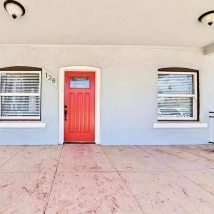 Rent this 3 bed house on 136 South Hibbert in Mesa, AZ 85210