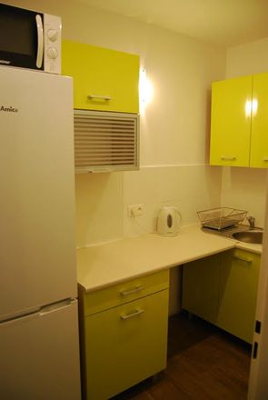 Rent this 5 bed room on Kinowa 23 in 04-030 Warsaw, Poland