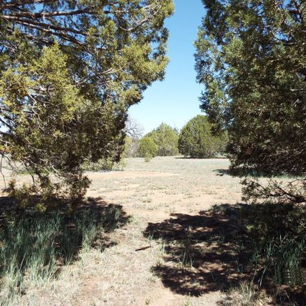 Rent this 0 bed house on 1256 Elm Street in Pinedale, AZ 85934