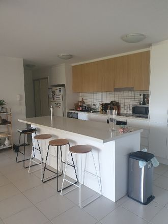 Rent this 1 bed room on Claymore Road in Sippy Downs QLD 4557, Australia