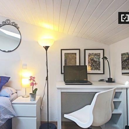 Rent this 0 bed apartment on Sol in Puerta del Sol, 28001 Madrid