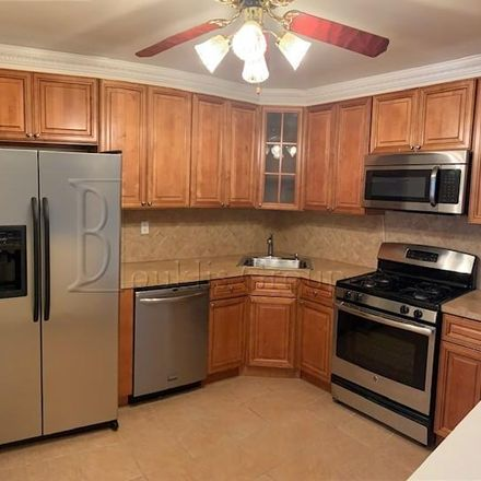 Rent this 3 bed apartment on 49th St in Astoria, NY