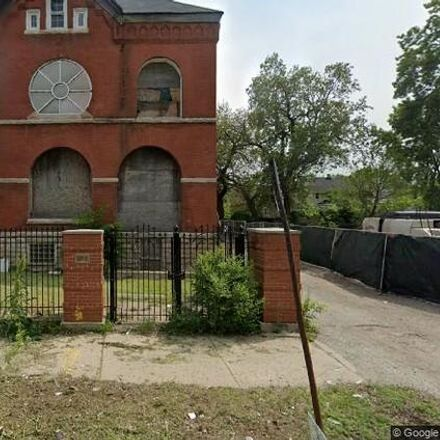 Rent this 9 bed house on West Garfield Boulevard in Chicago, IL 60621