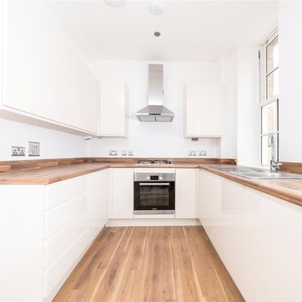 Rent this 1 bed apartment on Manor Road in Brighton BN2 5EE, United Kingdom