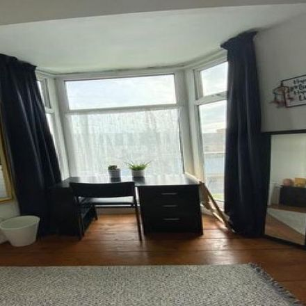 Rent this 2 bed apartment on Malvern Terrace in Swansea SA2 0BE, United Kingdom