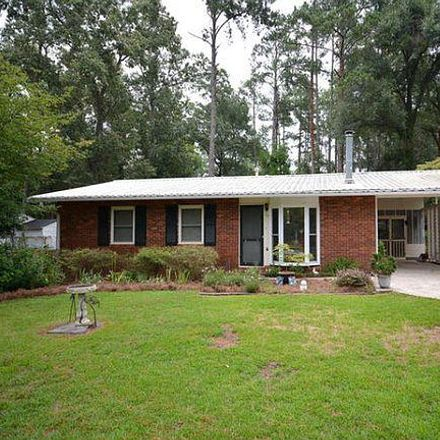 Rent this 3 bed house on Kirk Place in Augusta, GA 30909