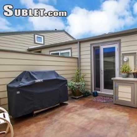 Rent this 3 bed apartment on 467 Sandalwood Court in Encinitas, CA 92024