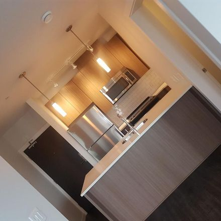 Rent this 1 bed room on East King Edward Avenue in Vancouver, BC