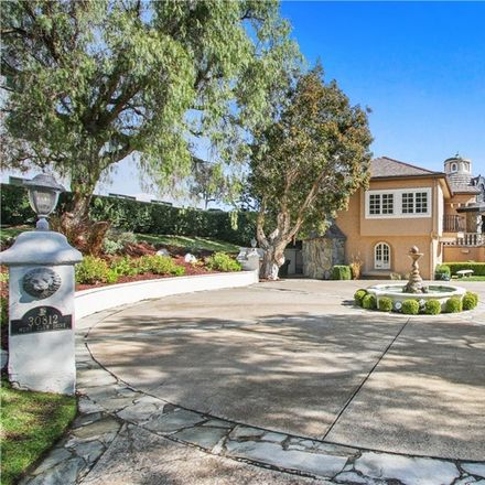 Rent this 5 bed house on 30812 Hunt Club Drive in San Juan Capistrano, CA 92675