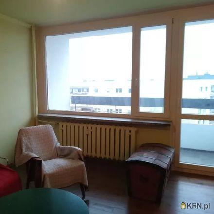 Rent this 2 bed apartment on Grób żołnierza i sanitariuszki in legionistów z 1916 r., Kapitana Władysława Raginisa