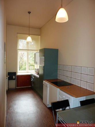 Rent this 2 bed apartment on Kamienica Pod Starą Szubienicą in Rynek, Wroclaw
