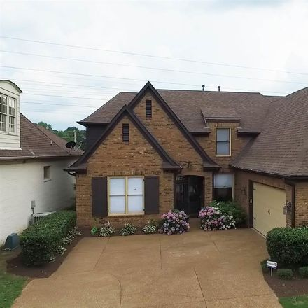Rent this 5 bed apartment on Ivy Rd in Memphis, TN
