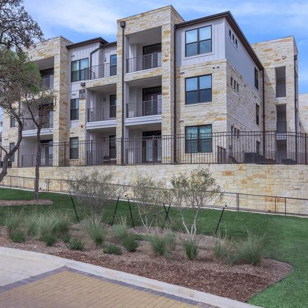 Rent this 3 bed apartment on 2254 Encino Loop in San Antonio, TX 78259