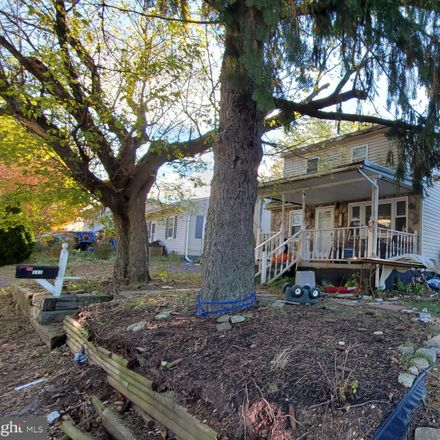 Rent this 1 bed house on 112 Summit Street in Harrisburg, PA 17104
