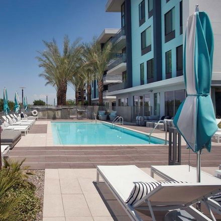 Rent this 2 bed apartment on 260 East Rio Salado Parkway in Tempe, AZ 85281
