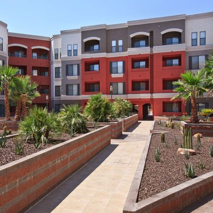Rent this 2 bed apartment on 2022 North 38th Place in Phoenix, AZ 85008