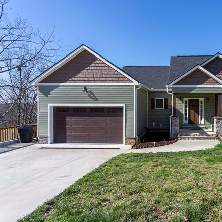 Rent this 3 bed house on 1031 Trojan Run Drive in Soddy-Daisy, TN 37379