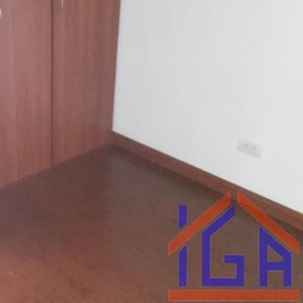 Rent this 3 bed apartment on La Colina Club Residencial in Calle 167, Localidad Suba