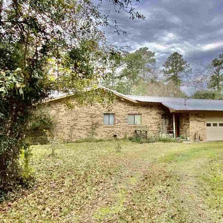 Rent this 4 bed house on Crow Rd in Kountze, TX