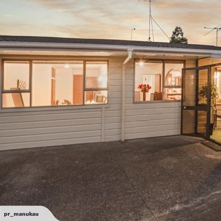 Rent this 3 bed house on Howick in Sunnyhills, AUCKLAND