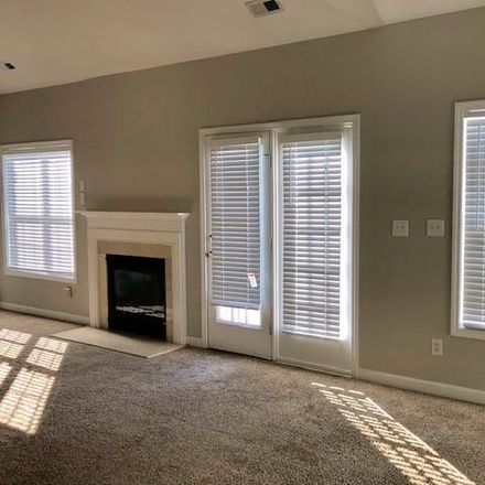 Rent this 4 bed loft on 4701 Granite Court in Indian Trail, NC 28079