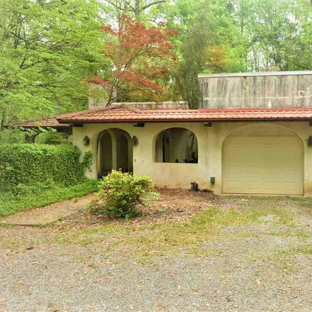 Rent this 3 bed house on 365 Lyn Gail Trl in Brierfield, AL