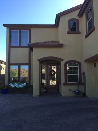 Rent this 1 bed house on Kino in Tucson National Estates, AZ