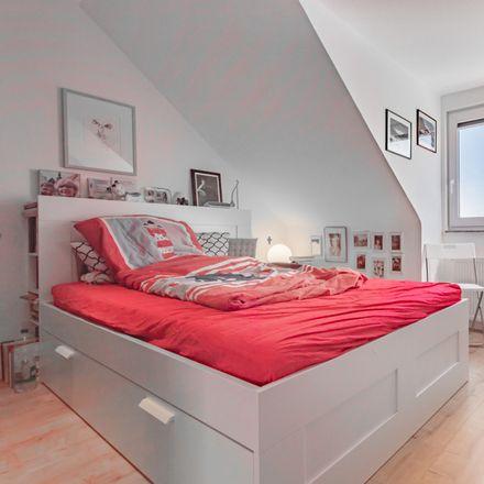 Rent this 2 bed loft on Segler-Kameradschaft Essen-Heisingen e.V. in 45259 Essen, Germany