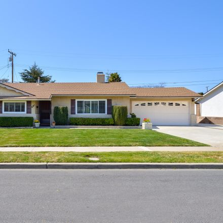 Rent this 3 bed house on Rudman Dr in Newbury Park, CA