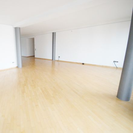 Rent this 3 bed apartment on Sony Center in Bellevuestraße, 10785 Berlin