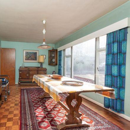 Rent this 4 bed house on Brackendale Close in Surrey Heath GU15 1HP, United Kingdom