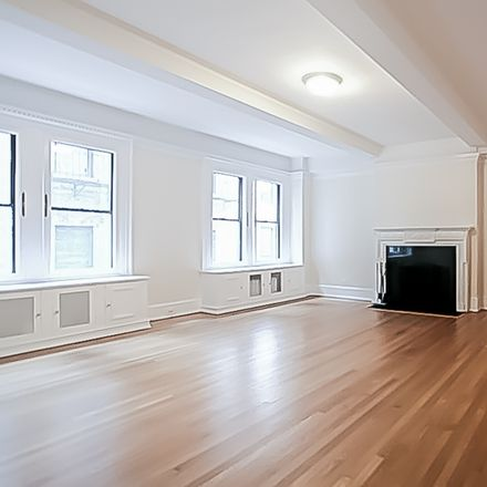 Rent this 2 bed apartment on 111 E 80th St in Manhattan, New York