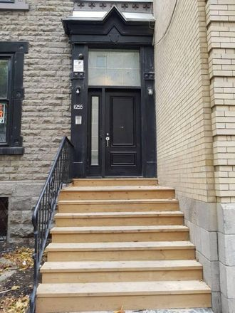 Rent this 1 bed room on 1201 Avenue Beaumont in Mount Royal, QC H3P 3E5