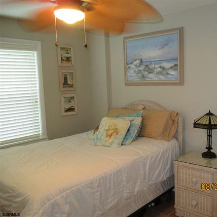 Rent this 3 bed loft on Margate Blvd in Northfield, NJ
