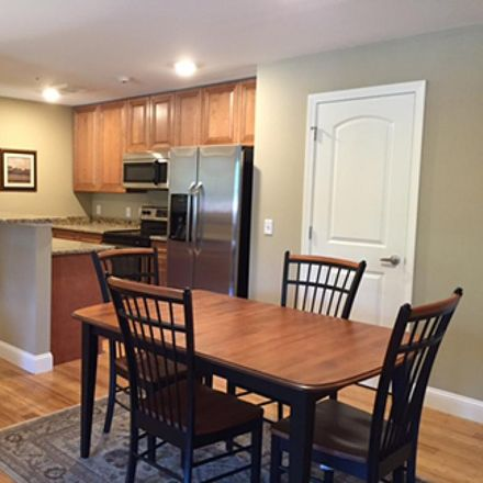 Rent this 1 bed apartment on 65 Provencal Road in Laconia, NH 03246